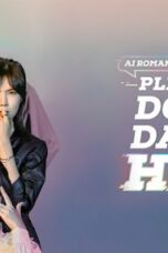 Please Don't Date Him (2020) Subtitle Indonesia Episode 10 Completed