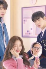 True Beauty (2020) Subtitle Indonesia Episode 16 END Completed