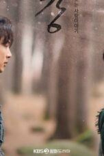 River Where the Moon Rises Episode 9 English Subtitle Ongoing