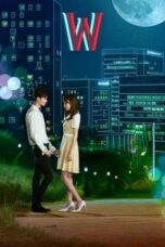 W: Two Worlds Apart #Completed Netflix