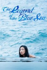 The Legend of the Blue Sea- #Completed download The Legend of the Blue Sea english subtitle dramacool eps 10, drakor The Legend of the Blue Sea english subtitle dramacool eps 10, kissasian drakor The Legend of the Blue Sea english subtitle dramacool bioskopkeren, kissasian drama The Legend of the Blue Sea engl, kissasian film The Legend of the Blue Sea english subtitle dramacool bioskopkeren, kissasian The Legend of the Blue Sea english, kissasian The Legend of the Blue Sea english subtitle dramacool bioskop keren, kissasian The Legend of the Blue Sea english subtitle dramacool eps 10, mermaid, The Legend of the Blue Sea eng sub 10100p, The Legend of the Blue Sea eng sub download, The Legend of the Blue Sea eng sub ep 10, The Legend of the Blue Sea eng sub streaming, The Legend of the Blue Sea english subtitle dramacool, The Legend of the Blue Sea english subtitle dramacool batch, The Legend of the Blue Sea english subtitle dramacool bioskopkeren, The Legend of the Blue Sea english subtitle dramacool dramaday, The Legend of the Blue Sea english subtitle dramacool ep 10, The Legend of the Blue Sea english subtitle dramacool episode 10, The Legend of the Blue Sea english subtitle dramacool eps 10, The Legend of the Blue Sea english subtitle dramacool frdramacool eps 10, The Legend of the Blue Sea english subtitle dramacool full episode, The Legend of the Blue Sea english subtitle dramacool full movie