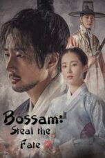 Bossam: Steal the Fate Review