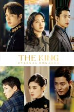 The King: Eternal Monarch -Hindi Dubbed 1080p, 2020, 480p, 720p, All Episodes, Complete Series, detective, Download Netflix The King: Eternal Monarch 2020 (Season 1) All Episodes Dual Audio (Hindi-Korean), Download The King: Eternal Monarch (2020), Download The King: Eternal Monarch Season 1 Dual Audio, Drama, dual audio, free download, HD, Hindi Dubbed, Hindi Dubbed hollywood sERIES, Hollywood Series in Hindi, hollywood tv series hindi dubbed free download, IN HINDI, Index of The King: Eternal Monarch S01 (Hindi), Index Of The King: Eternal Monarch S1, Index Of The King: Eternal Monarch Season 1 ( In Hindi ), KAtmovieHD, Kdrama, KDrama tv series dual audio 480p, Lee Min-ho, mystery, NETFLIX, Netflix Hindi Dub Series, Netflix Hindi Dubbed TV Series, Netflix Original Series