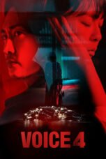 Voice Season 4: Judgment Hour Episode(1-14Added) Lee Ha-na
