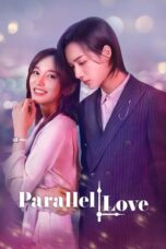 Parallel Love Synopsis