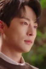 My Roommate Is a Gumiho #Episode 3 Episode 3