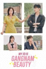 My ID is Gangnam Beauty Korean Drama Episode 15 and 16 Eng Subtitles x264 360p 480p 720p mkv