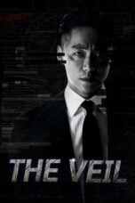 The Veil Episode (1-4Added) betrayal
