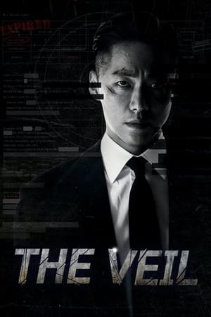 The Veil Episode 10 download betrayal
