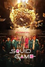 squid game free download
